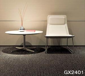 GX2400
