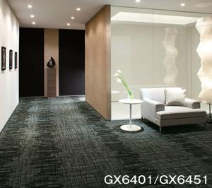 GX6400