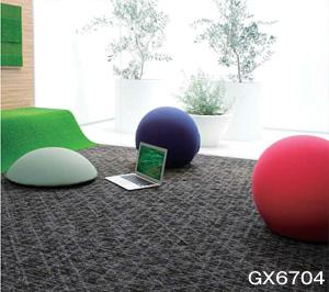 GX6700