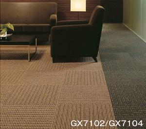 GX7100