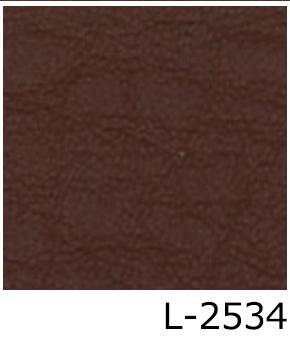 L-2534