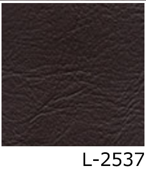 L-2537