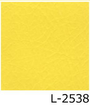 L-2538