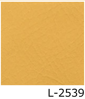 L-2539