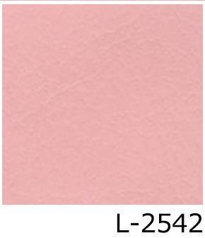 L-2542
