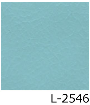 L-2546