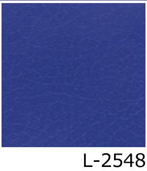 L-2548