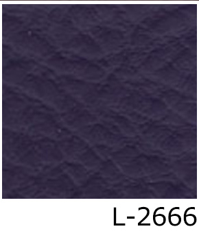 L-2666