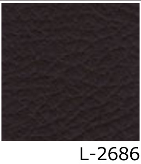 L-2686