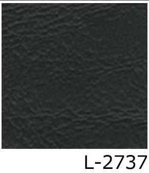 L-2737