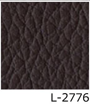 L-2776