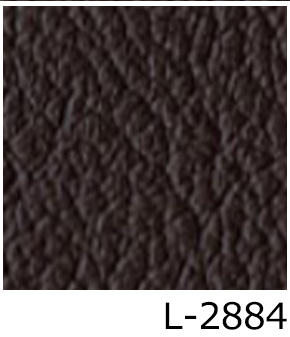 L-2884