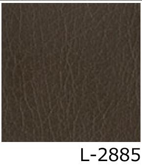 L-2885