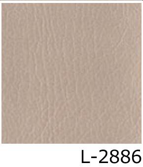 L-2886