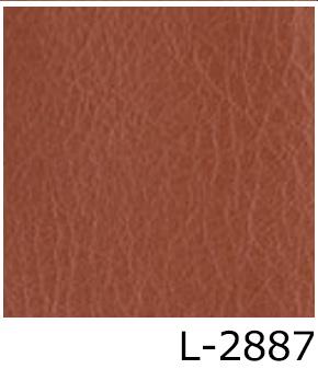 L-2887