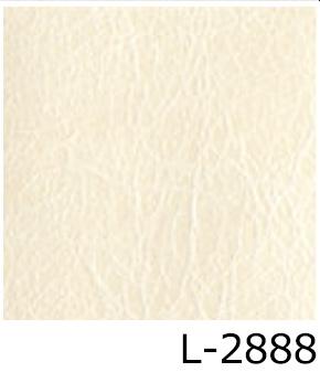 L-2888