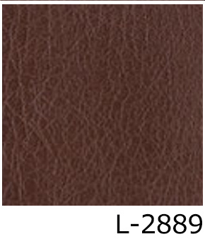 L-2889