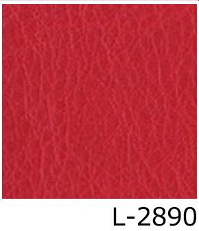 L-2890