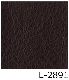 L-2891