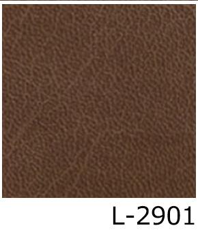 L-2901