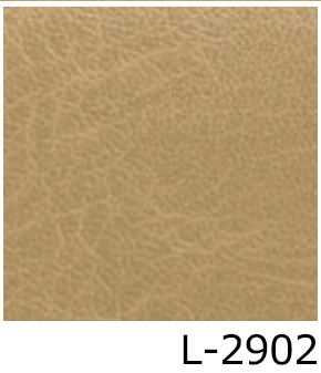 L-2902