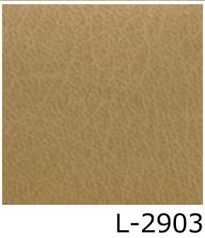 L-2903