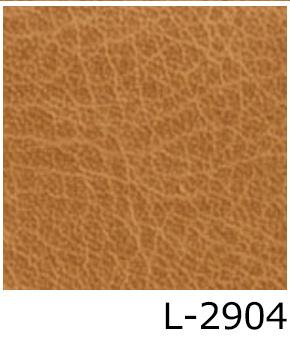 L-2904