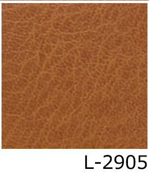 L-2905