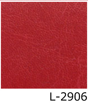 L-2906