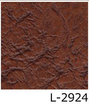L-2924