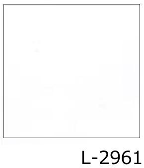 L-2961