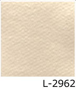 L-2962