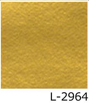 L-2964