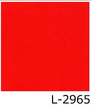 L-2965
