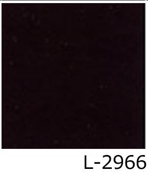 L-2966