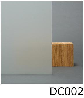 DC002