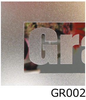 GR002