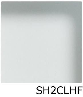 SH2CLHF