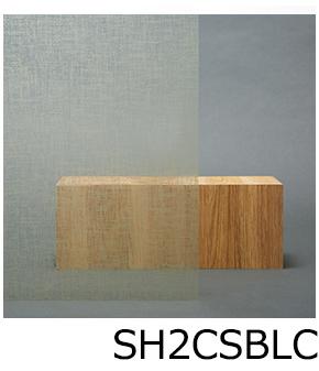 SH2CSBLC