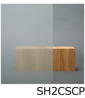 SH2CSCP
