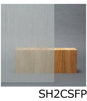 SH2CSFP