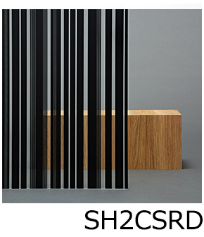 SH2CSRD