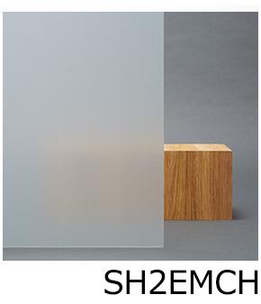 SH2EMCH