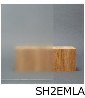 SH2EMLA