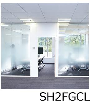 SH2FGCL