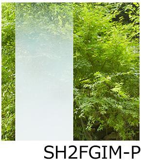 SH2FGIM-P
