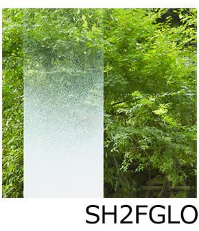 SH2FGLO