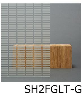 SH2FGLT-G