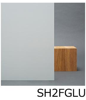 SH2FGLU