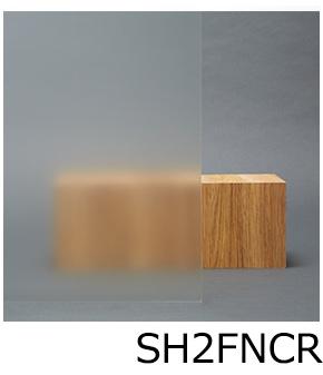 SH2FNCR